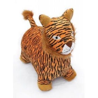 tiggy - currently out of stock