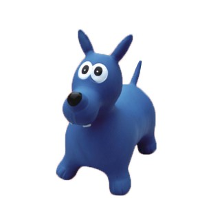 Bluey - SORRY, SOLD OUT FOR NOW